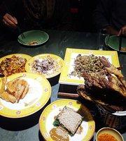 MeiZhou DongPo Restaurant (Yonganli)