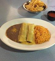 El Arroyo Modern Mexican Kitchen