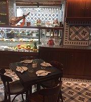 Aldeia Restaurante Bairro Alto
