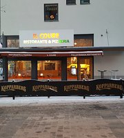 Il Coure Pizzeria