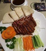 China Restaurant Kolaila