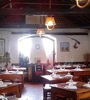 Restaurante António's