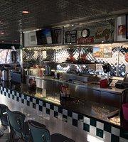 Moonlight Diner