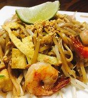 Fives Thai Bangkok