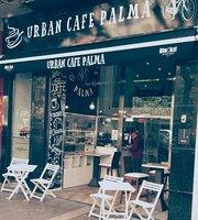 Urban Cafe Palma