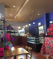Hahndorf's Fine Chocolates - Upper Ferntree Gully