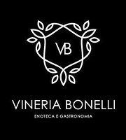 Vineria Bonelli