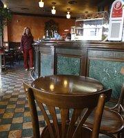 Antico Caffe Litta 25