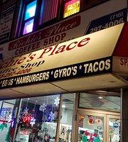 Richie's Place