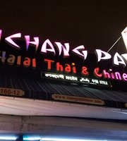 Chang Pai Tha and Chinese Restaurant