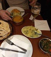 VII Hotel & Indian Restaurant
