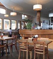 Ceres Cafe