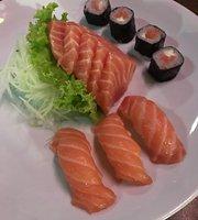 Dashi Sushi Bar