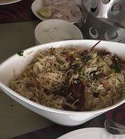 Mughal Cuisine Family Restaurant