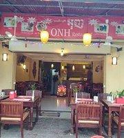 ONH Restaurant