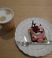 Cafe de Musse