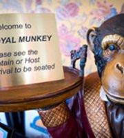 The Royal Munkey