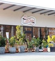 La Cucina – Hotel & Restaurant