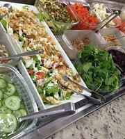 Babagulla Restaurantes