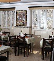 Meraj Restaurant