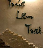 Truc Lam Trai