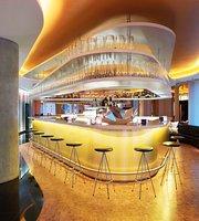 W Hotel Bar & Lounge