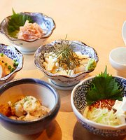 Sakeba