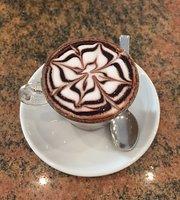 Caffe' Mario