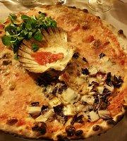 Pizzeria da Nini