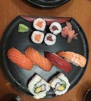 Restaurante Sushi-ya