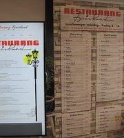 Restaurang Fyrislund