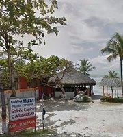 Cabana Do Muta