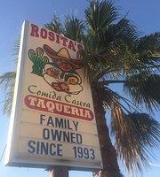 Rositas Taqueria and Cafe