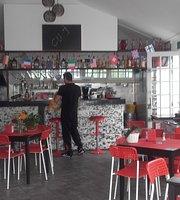 Bar Cafeteria Cuki