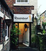 The Wheatsheaf Coffee Shop