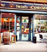 L'Irish Corner