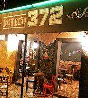 Boteco 372