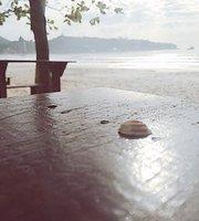 Bistrô Beira Mar