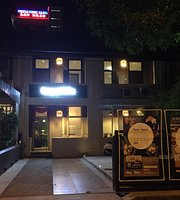 Repotblic Hotpot Restaurant