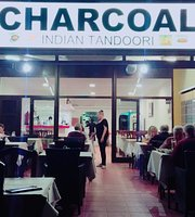 Charcoal Indian Tandoori
