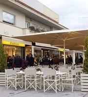 Cafe Fappani