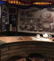 Brasserie Beerpoint