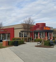 Red Robin Ashburn