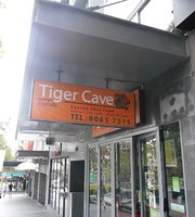 Tiger Cave Thai Restaurant