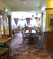 Brewers Fayre Crooked Glen