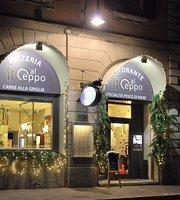 Pizzeria Ristorante Al Ceppo