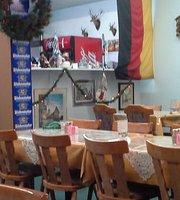 Little Bavarian Restaurant