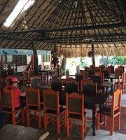 Mangle Colora'o Restaurante Hostal