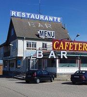 Restaurante Area 235