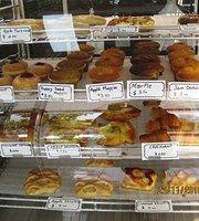 Boland Bakery